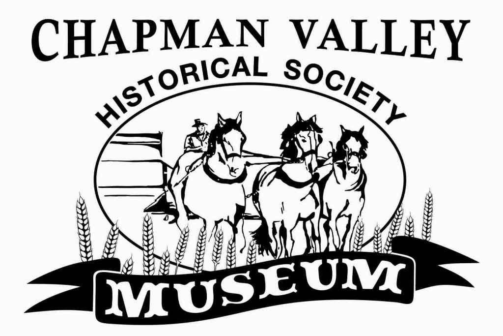 Chapman Valley Museum