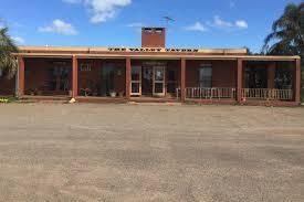 Nabawa Tavern
