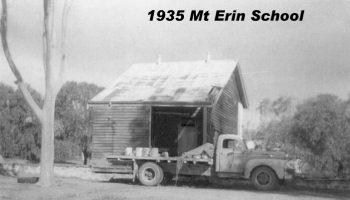 1935 Mt Erin
