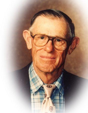 Walter John Batten