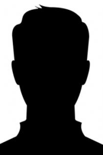 Profile-Male