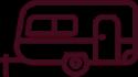 caravan-03